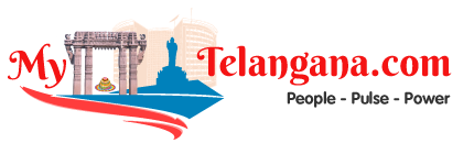 mytelangana.com